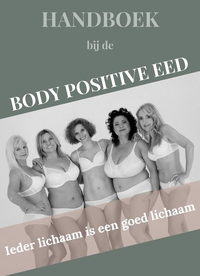 Handboek Body Positive Eed